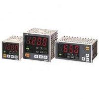 Измерители-регуляторы температуры AUTONICS TC4H-N4N