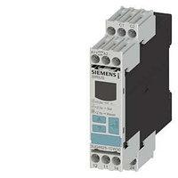Реле контроля электрических величин SIEMENS 3UG4625-1CW30