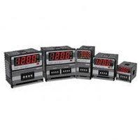 Измерители-регуляторы температуры AUTONICS TD4H-N4R