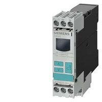 Реле контроля электрических величин SIEMENS 3UG4631-1AA30