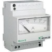 Контроллеры-измерители электрических величин EATON Z-MG/AA-10