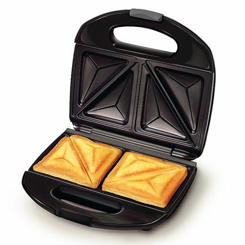 Сендвичница-бутербродница Nikai