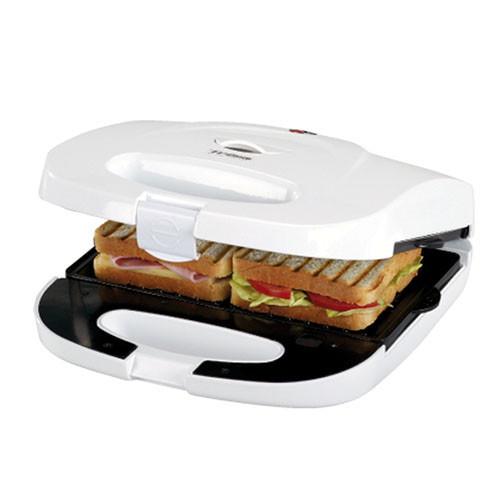 Сендвичница-грилль Sinbo
