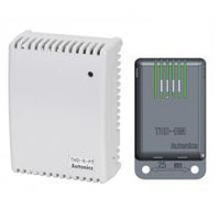 Измерители-регуляторы температуры AUTONICS THD-W2-T