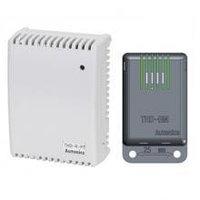 Измерители-регуляторы температуры AUTONICS THD-W2-C