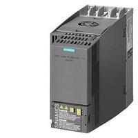 Частотные преобразователи SIEMENS 6SL3210-1KE21-3UB1