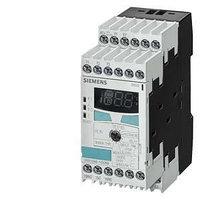 Измерители-регуляторы температуры SIEMENS 3RS1041-1GW50