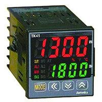 Измерители-регуляторы температуры AUTONICS TK4S-A4CC