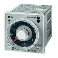 Реле времени FINDER 880202300002