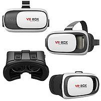 Очки виртуальной реальности VR Box, фото 2