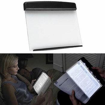 Подсветка для книг Light Panel