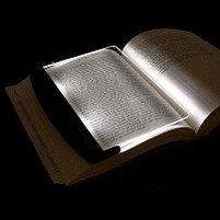 Подсветка для книг Light Panel, фото 4