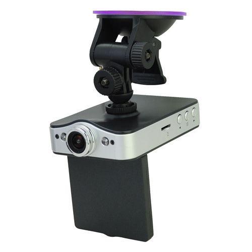 Видеорегистратор BlackBox HD1280