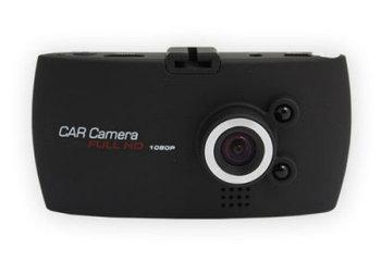 Видеорегистратор CarCamera FD1080P