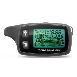 Пульт Tomahawk 9010