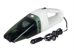 Пылесос автомобильный High-Power JK-009B