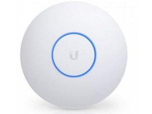 Точка доступа UniFi AP AC Pro E