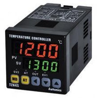Измерители-регуляторы температуры AUTONICS TZN4W-R4S