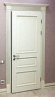 Межкомнатная классическая дверь