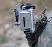 Крепление на шлем GoPro NVG Mount. (фиксированное), фото 5