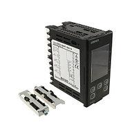 Измерители-регуляторы температуры OMRON-IA E5EN-R3MT-500-N AC 100-240