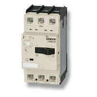 Автоматические выключатели OMRON-IA J7MN-3R-E16