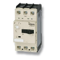 Автоматические выключатели OMRON-IA J7MN-3R-E4