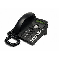 IP-телефон Snom 300, фото 1
