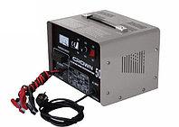Зарядное устройство CROWN СТ37006