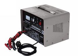 Зарядное устройство CROWN СТ37005