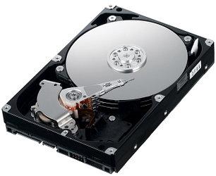 HDD диски для видеонаблюдения