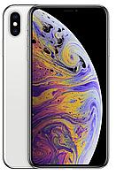IPhone Xs Max 64GB White