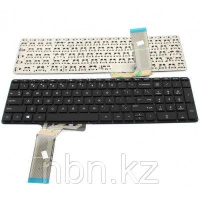 Клавиатура HP Envy 15 J / Envy TouchSmart 15 RU
