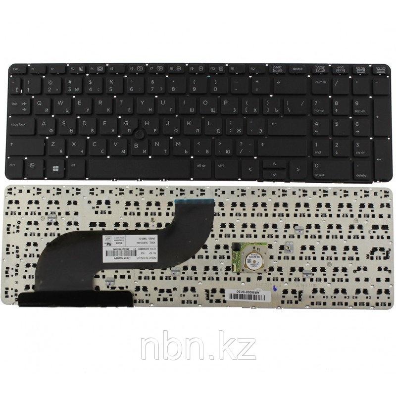Клавиатура HP ProBook 650 G1 RU