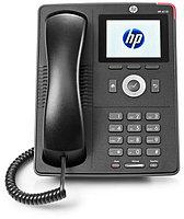 IP-телефон HP 4110 IP, фото 1