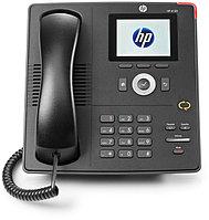 IP-телефон HP 4120 IP, фото 1