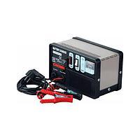 Зарядное устройство CROWN СТ37002
