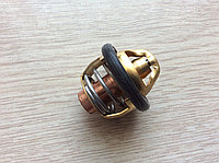 Термостат CF500A OEM 0180-022810