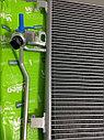 Радиаторы кондиционера SPRINTER CRAFTER 2006- , фото 2