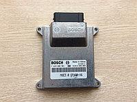 Блок управления двигателем CF Moto OEM 060B-174000