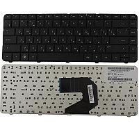 Клавиатура HP Compaq Presario CQ58 / Pavilion G4-1000 / G6-1000 RU