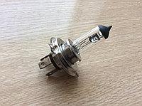 Лампа накаливания CF Moto OEM 3112003, фото 1