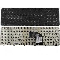 Клавиатура HP Pavilion G6-2000 / G6-2200 / G6-2300er / G6-2300 RU