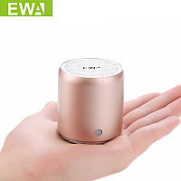 Портативная Колонка EWA A107 Беспроводная Bluetooth