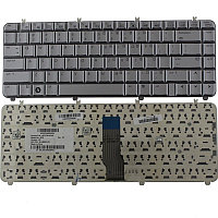 Клавиатура HP Pavilion dv5-1000 / dv5-1100 ENG