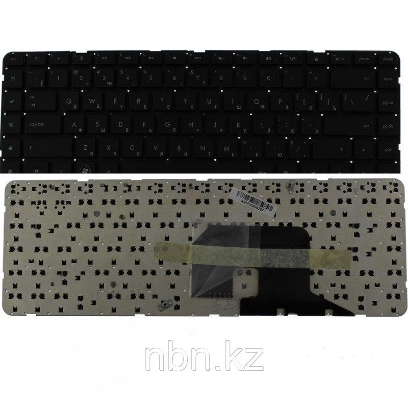 Клавиатура HP Pavilion dv6-3000 / dv6-3100 / dv6-3300 RU