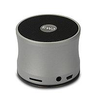 Портативная Колонка EWA A109 Беспроводная Bluetooth