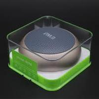 Портативная Колонка EWA A110 Беспроводная Bluetooth