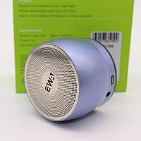 Портативная Колонка EWA A116 Беспроводная Bluetooth