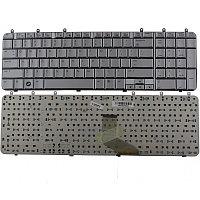 Клавиатура HP Pavilion DV7-1000/ DV7-1200 / DV7-1500 ENG